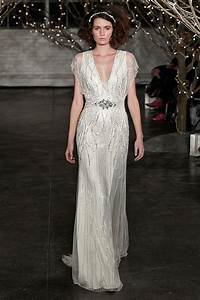 jenny packham spring 2014 wedding dress old hollywood glam With jenny packham wedding dress