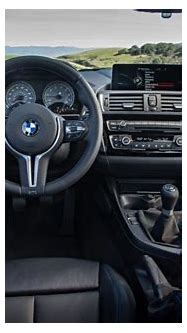 Preview: BMW M2 a delightful drive | Toronto Star