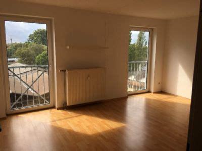 Wohnung Mieten Düsseldorf Martinstr by 1 Zimmer Wohnung Mieten D 252 Sseldorf 1 Zimmer Wohnungen Mieten