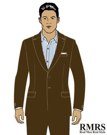 what colors go with brown matching dress shoes and suits how to match a shoe with