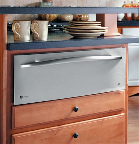 ge profile  warming drawer ptdsmss ge appliances