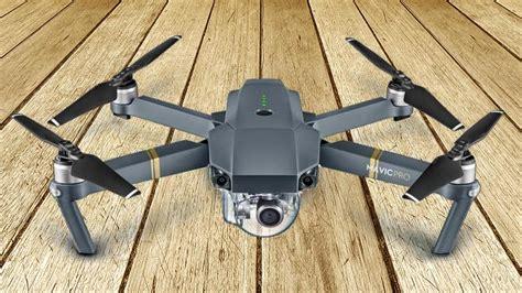 dji unveils compact mavic pro drone news opinion pcmagcom