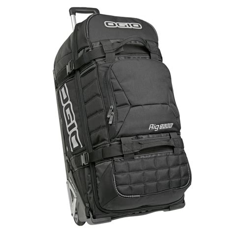 ogio motocross gear bags ogio rig 9800 motocross gear bag le graffiti