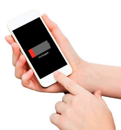 iphone calibrate battery how to calibrate iphone battery leawo tutorial center