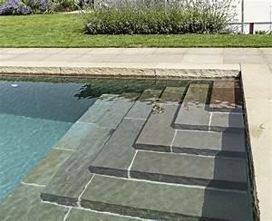 Schwimmteich Oder Pool : schwimmteich pool der henning ~ Whattoseeinmadrid.com Haus und Dekorationen
