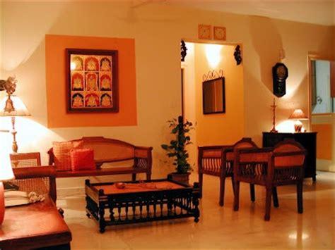 rang decor interior ideas predominantly indian art