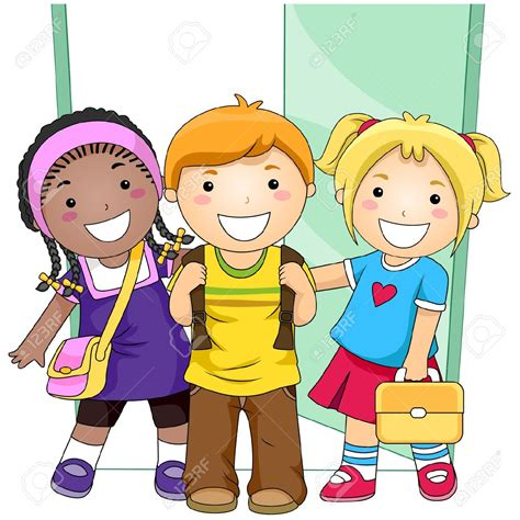 12397 student helping student clipart educational clipart of students clipart collection