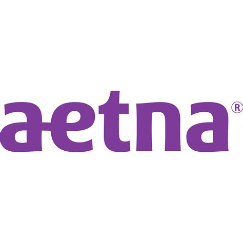 Health insurance in germany germany operates a social security system, and one of the most important features of that system is mandatory insurance. Aetna International Insurance - Aetna Global Medical Plans