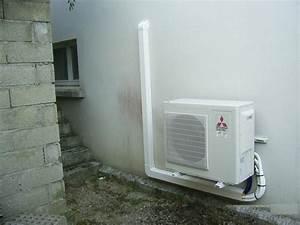 Clim Reversible Gainable : climatisation mitsubishi vente climatisation mitsubishi ~ Edinachiropracticcenter.com Idées de Décoration