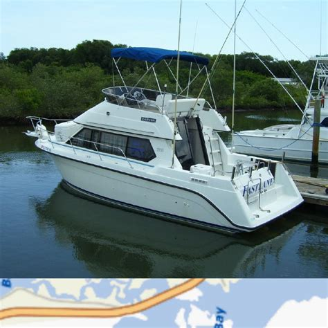 Boat Manufacturers Fishing by Blinds To Go Nyc Window Treatments Blinds Curtains In Nyc