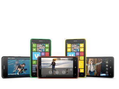 nokia mobile operating system pictures nokia debuted its new big screen lumia 625 today
