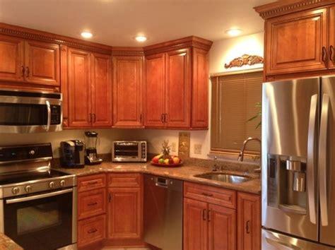 30 deep kitchen cabinets 30 inch kitchen cabinets new interior exterior design