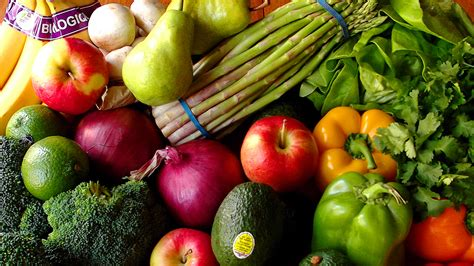 best and natural ways to switch from vegetarian diet to
