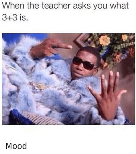 Fuck School Meme - funny school memes of 2016 on sizzle 80s