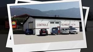 Controle Technique Tarascon :  ~ Gottalentnigeria.com Avis de Voitures