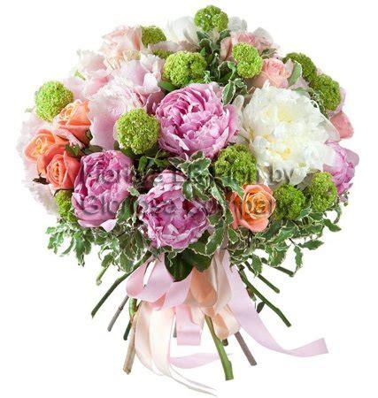 fiori stagione peonie e fiori di stagione consegna fiori a