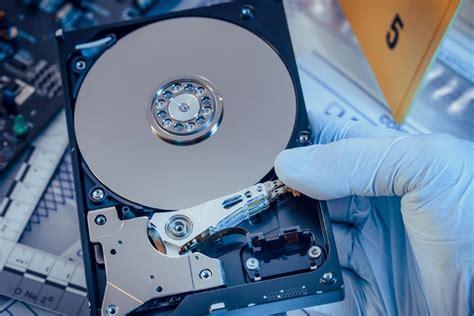 Forensic Investigation   Computer Forensics NZ