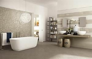 Badezimmer Einrichten Online : wandgestaltung ideen f r individuelle und gehobene badgestaltung ~ Bigdaddyawards.com Haus und Dekorationen