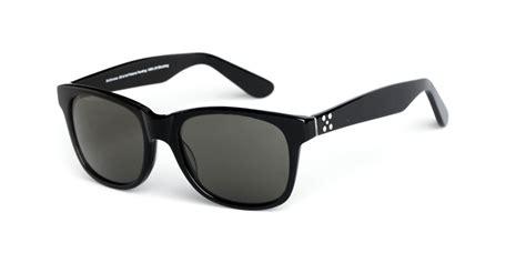 color blind correction glasses enchroma color for the color blind
