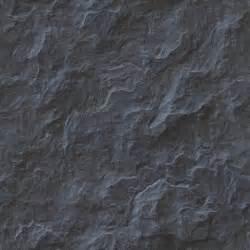 slate floor texture slate texture