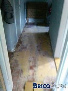 Enlever Colle Sur Carrelage : comment enlever la colle de plancher sur carrelage ~ Dailycaller-alerts.com Idées de Décoration