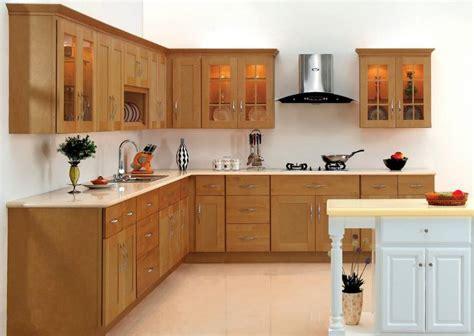 kitchen cabinet trends 2018 best 30 modern kitchen cabinets trends 2017 2018
