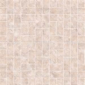 bathroom ceramic tile designs bathroom floor texture tiles search in decor