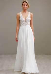 robe de mariã e style empire 17 meilleures idées à propos de robes de mariée taille empire sur désherbage robes