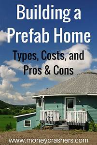 Best 25+ Prefabricated home ideas on Pinterest