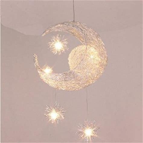 lustre pour chambre lustre pour chambre coucher oofay light lustre en cristal