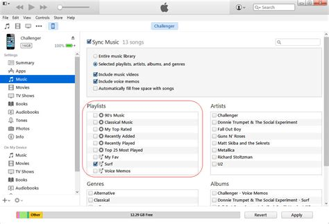 sync itunes playlist to iphone transfer playlist to iphone leawo tutorial center