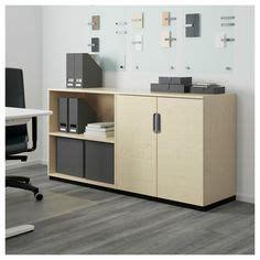 Ikea Arbeitszimmer Galant by Galant Aufbewahrung Mit Schiebet 252 Ren Wei 223 Arbeitszimmer