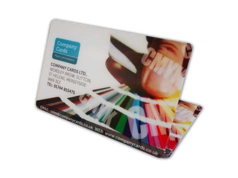 Plastic Business Cards Printing Business Card Printing Program Vistaprint Free Plan Workbook Example Prepare For Print Photoshop Online Near Me Cards And Design Visiting Hyderabad