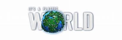 Plastic Waste Bpa Testosterone Bisphenol Bury Everywhere