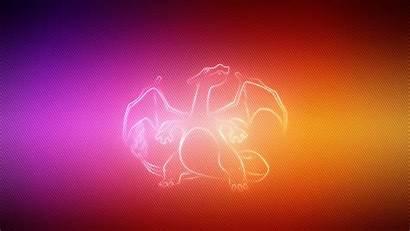 Simple Background Dragon Wallpapers Resolution 4k Desktop