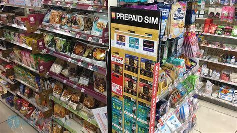 erfahrungsbericht prepaid sim karte  japan kaufen