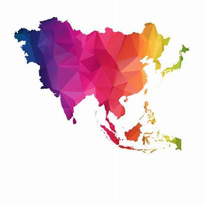 Asia Week Growth Think Ahead Ing Central