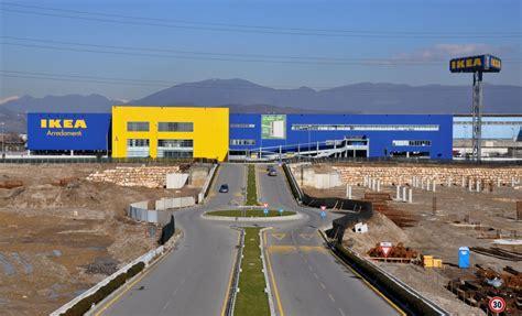 Ikea Sedi Italia Notizie Relative A Roncadelle Bs Cisl Brescia