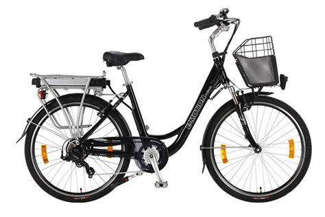 si鑒e velo mon velo electrique org comparatif vélo électrique 2018