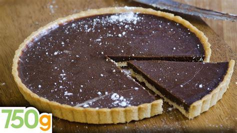 tarte chocolat banane pate feuilletee tarte chocolat pate feuillet 233 e