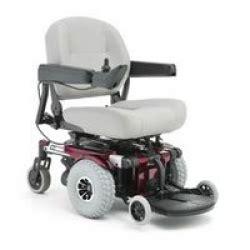 Jazzy Power Chairs Uk by Pride Jazzy 1107 Powerchair