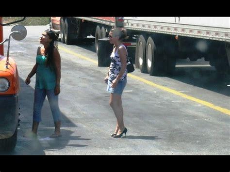 truck stop hookers trucker life tv