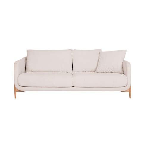 canap et fauteuils canapé sits
