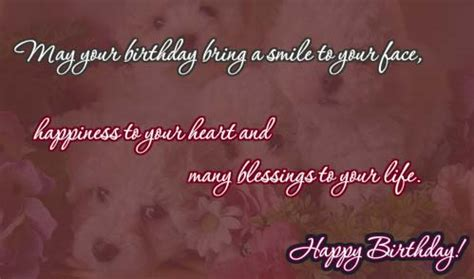 smile   face  happy birthday ecards greeting cards