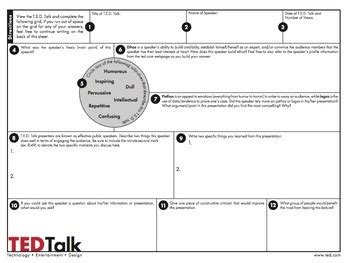 speaking worksheets worksheets for school getadating