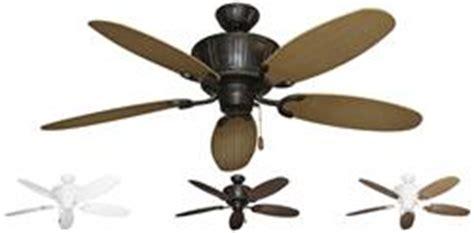 52 inch centurion tropical outdoor ceiling fan leaf wicker