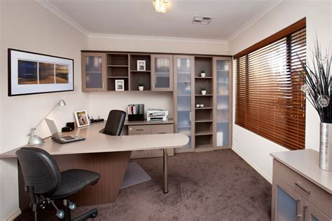 professional home office design flexi home offices