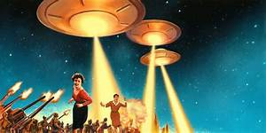 The US's Secret Plan To Fake An Alien Invasion -Project ...
