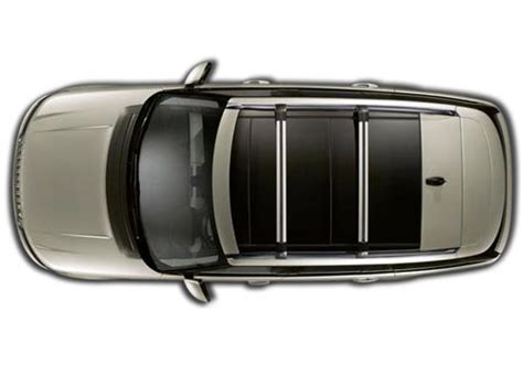 vehicle top view car photoshop plan www imgkid com the image kid has it