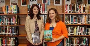 Okemos graduate shares her journey as an author – Okemos ...